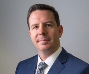 Andrew McLean (CEO)