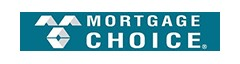 Mortgage Choice Logo