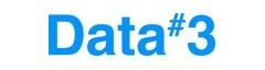 Data#3 Limited Logo