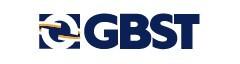 GBST Holdings Logo