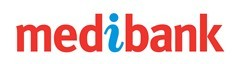 Medibank Private Limited Logo