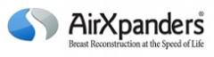 AirXpanders Logo
