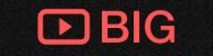 Big Un Limited Logo