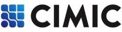 CIMIC Group Limited Logo