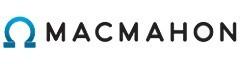 Macmahon Holdings Logo