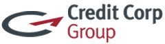 Credit Corp Group Logo