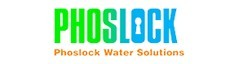 Phoslock Water Solutions Logo