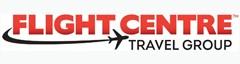 Flight Centre Travel Logo