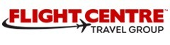 Flight Centre Travel Logo