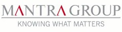 Mantra Group Logo