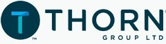Thorn Group Limited Logo