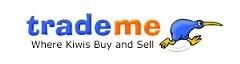 Trade Me Group Logo