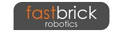 Fastbrick Robotics Ltd Logo