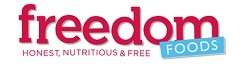 Freedom Foods Group Logo