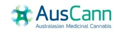 Auscann Group Holdings Limited Logo