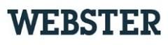 Webster Limited Logo