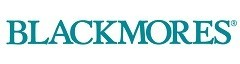 Blackmores Limited Logo