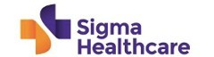 Sigma Healthcare Limited Logo