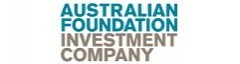 Australian Foundation Investment Company Logo