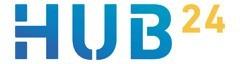 HUB24 Limited Logo