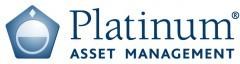 Platinum Asset Management Logo