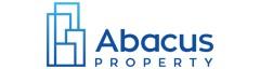 Abacus Property Group Logo