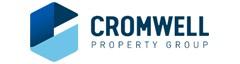 Cromwell Property Group Logo