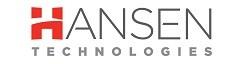 Hansen Technologies Logo