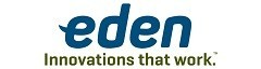 Eden Innovations Logo