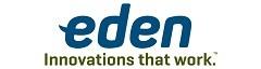 Eden Innovations Logo
