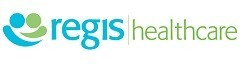 Regis Healthcare Limited Logo
