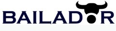 Bailador Technology Investments Limited Logo