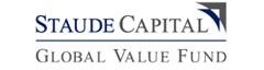 Global Value Fund Limited Logo