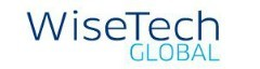 WiseTech Global Limited Logo
