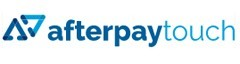 Afterpay Touch Group Limited Logo