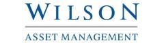 WAM Leaders Limited Logo