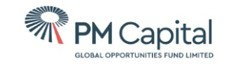 PM Capital Global Opportunities Fund Limited Logo