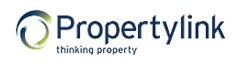 Propertylink Group Logo