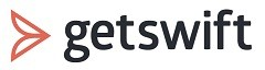 GetSwift Limited Logo
