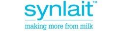 Synlait Milk Limited Logo
