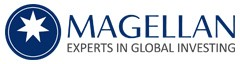 Magellan Global Trust Logo