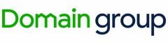 Domain Holdings Australia Logo