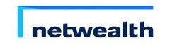 Netwealth Group Limited Logo
