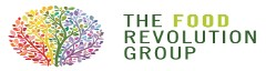 The Food Revolution Group Limited Logo
