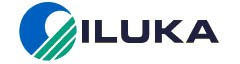 Iluka Resources Logo