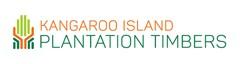 Kangaroo Island Plantation Timbers Logo