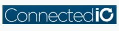 Connected IO Limited Logo