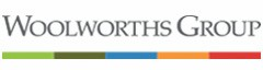 Woolworths Group Limited Logo