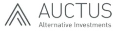 Auctus Alternative Investments Limited Logo